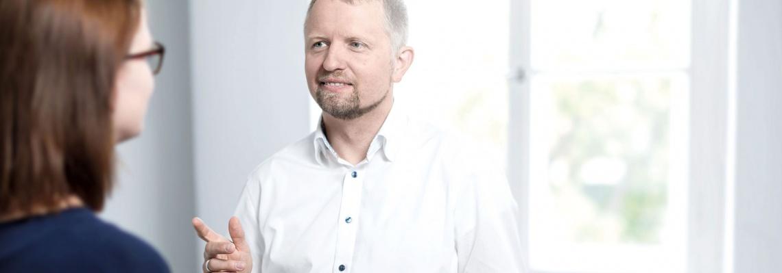 Ruediger-Herbst-Consulting-Einzelpersonen